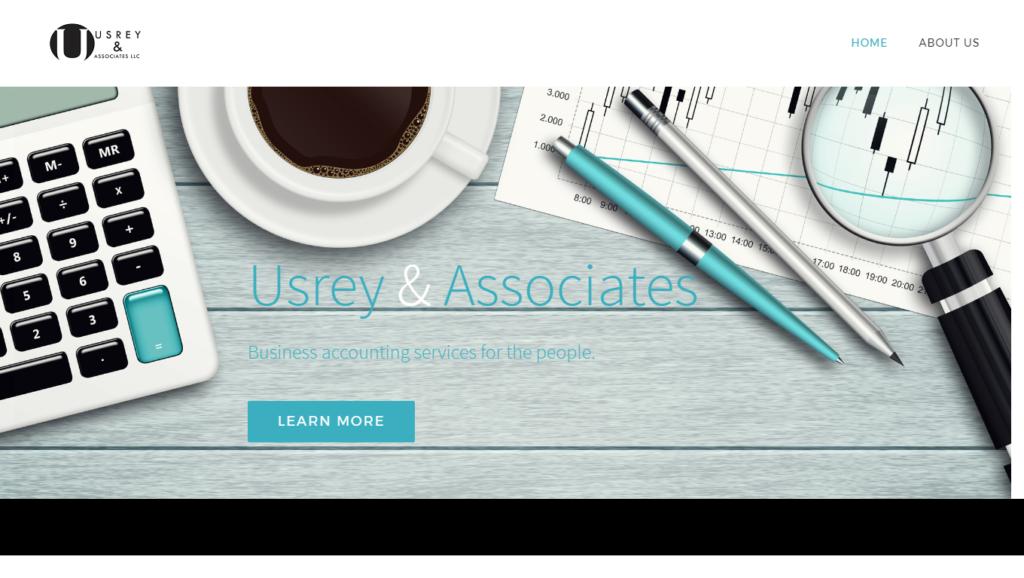 <img src='https://www.leadwebsitedesigns.com/wp-content/uploads/2017/04/UsreyAssociates.png' />